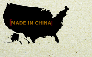 made in china v.02 by typotypical