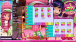 Tema Frutillita Para Windows 7 Modificado Hk Sandr by SANDRAMILENABENITEZ