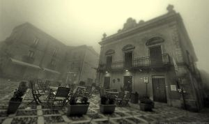 sicilia11 by ohyouhandsomeDevil