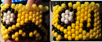 Jake Kandi Cuff by anne-t-cats