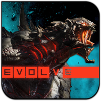 Evolve v2 by griddark