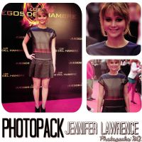 +Jennifer Lawrence 01. by FantasticPhotopacks