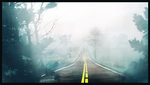Road to Nowhere by weinrot93