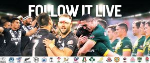 Watch Rugby Worldcup live Stream Online by rugbyonlinestreamliv