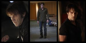 Bill Compton S2 Image Pack 5 by riogirl9909