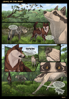 LotN pg 16 by DawnFrost
