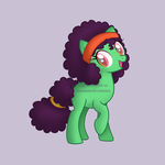 MLP Adoptable 4 by SummersWorld