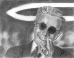 Dr. Strangelove WIP 3 by thewalkingman