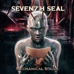 Seventh Seal Cover by Matelandia