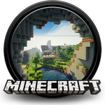 how to change heap size of server minecraft