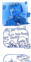 AT with Stephers101 by Lionbarrel