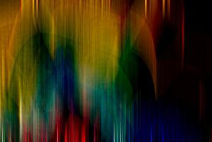 melting rainbow by Textures-and-More