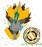 Silverbolt1499 Request by Trans-Crystal