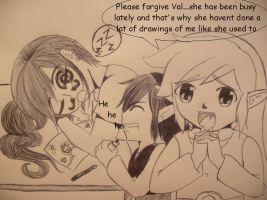 Forgive Girloveslink please by girloveslink