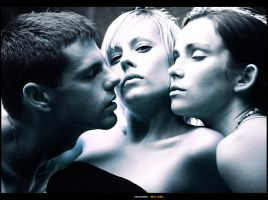 3some by inc