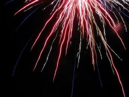Fireworks Photo Pack by masonmouse