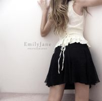 Face the Truth II by MissUnfortunate