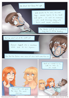 MotH pg:135 by Little-Miss-Boxie
