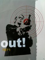 Get Carter print by andy15140