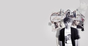 Justin Bieber BG by Purebackgrounds