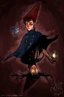 WIRT by Ggreengiie