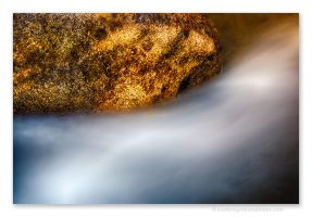 Flow-1 by kootenayphotos
