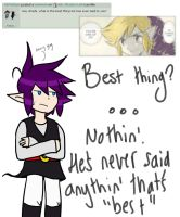 Ask Shadow Link 117 by Ask--Shadow-Link