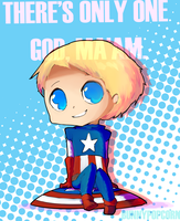 HBD Chris Evans uvu by VI0LYNCE