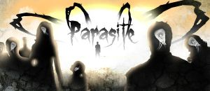 Parasite song by Giar3579