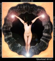 Religion III by Quetzal80