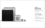iBox by endless13