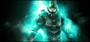 Halo Sig by Ivanuvo