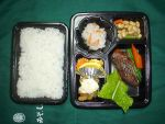 bento76 by windixie