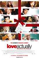 love actually poster remake by celina-tamwood