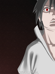Naruto 692: Sasuke Revolution. by Fanklor
