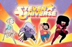 Steven Universe by Red-Flare
