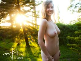 Thea 01 by jarvphot