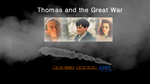 Thomas and the Great War Poster by Iscreamer1