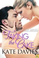 Taking the Cake by LynTaylor