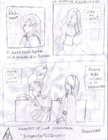 Despertar_AOL doujin 3 by Dialirvi