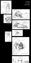 FMA: EdWin: Metal to metal page 1 by Sofie3387