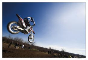 Motocross 05 by miki3d