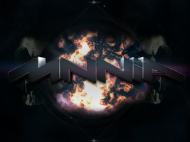 MNNiA 3D 1 by mAdicineOfficial