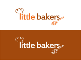 little bakers by syntaxsolutions