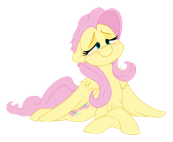 Fluttersigh by Dilarus
