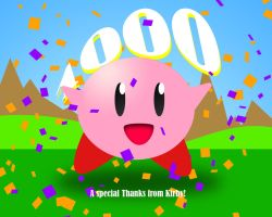 1000 Pageview Special by Emn1ty