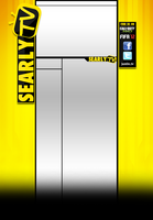 SearlyTV Youtube by MasFx