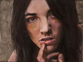 The italian Asia by ValentinaSardo