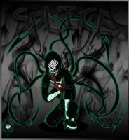 Splice The Forgotten Proxy [Edit: Old Look] by DaReckless