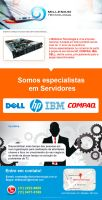 Email Marketing A Empresa Milleniun Tecnologia by JoelDesigner
